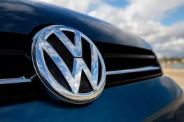 فولكس فاغن تتجاوز تويوتا وتتصدر مبيعات السيارات في العالم