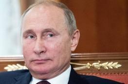موسكو ترد على إجراءات كييف غير الودية