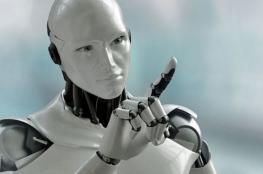 فيسبوك تغلق روبوتات الدردشة لتحدثها لغة غير مفهومة
