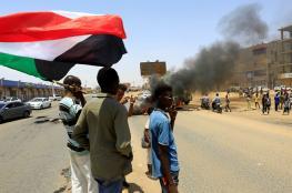 مجلس السيادة في السودان: وفد إسرائيلي زار منظومة الصناعات الدفاعية في الخرطوم