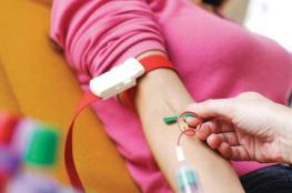 دراسة: فحص دم يشخص سرطان الثدي قبل الإصابة به بـ5 أعوام