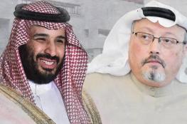 العودة وخاشقجي.. عدم التطبيل جريمة لا تغتفر!