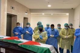 وفاة و75 إصابة بين صفوف جالياتنا في العالم