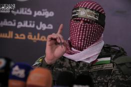 """صراع الاستخبارات.. هكذا انتصرت كتائب القسام بـ""""حد السيف"""""""