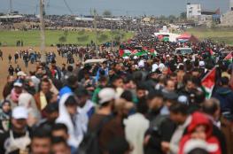 يديعوت: الحكومة تكذب والفلسطينيون لا يقاتلون من أجل المال