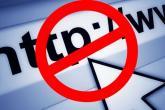 المنظمات الأهلية: حجب المواقع الإعلامية يمثل انتهاكا صارخا لمبدأ حرية الرأي والتعبير