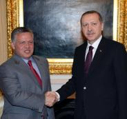أردوغان وعبد الله333
