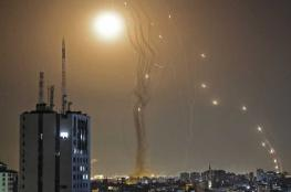 """استطلاع: واحد فقط من ثلاثة """"إسرائيليين"""" يعتقدون أنهم انتصروا في الحرب الأخيرة"""