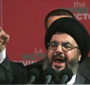 2007-1-18-nasrallah (1)