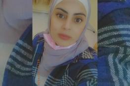 الاحتلال يمدد اعتقال الشابة شمس مشاقي لاستكمال التحقيق