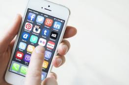 تعرف على أفضل 10 تطبيقات جديدة