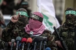 أبو عبيدة: مليون صهيوني بانتظار الدخول في دائرة صواريخنا إذا كان قرار العدو التمادي