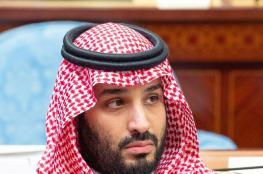 ولي العهد السعودي: القمة الخليجية ستترجم تطلعات قادة دول المجلس في لم الشمل ومواجهة التحديات
