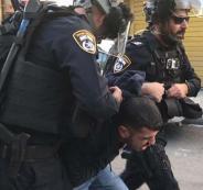 حملة-اعتقالات-730x438