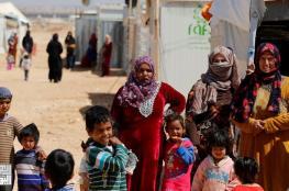الأمم المتحدة: أكثر من 3 ملايين امرأة عراقية بحاجة لمساعدات