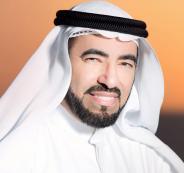 Tareq-Al-Suwaidan