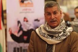 أبو ظريفة لشهاب: رسالة هنية خلقت أجواء إيجابية ويجب عقد اجتماع ثاني للأمناء العامين