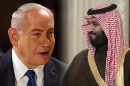 """هآرتس: """"إسرائيل"""" زودت السعودية بتكنولوجيا لتعقب المعارضين بالخارج"""