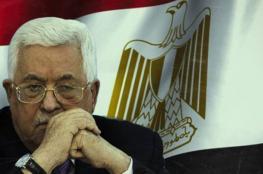 قادة أحزاب مصرية لشهاب: صفقة القرن امتداد لاتفاق أوسلو ويجب محاكمة محمود عباس