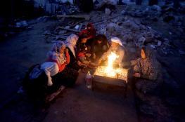 الأمم المتحدة تدعو إلى رفع الحصار عن غزة وتقديم الدعم للفلسطينيين