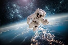 """""""ناسا"""": الفضاء سيصبح مكانًا لقضاء العطلات"""