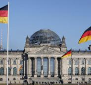 German-government-1882018