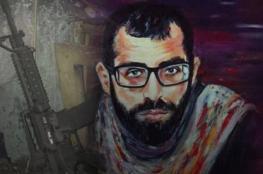 السلطة تؤجل محاكمة رفاق الشهيد الأعرج الأسرى بسجون الاحتلال