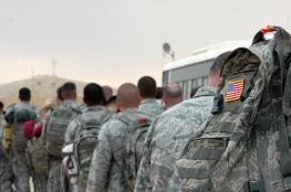 العراق... انفجار عبوة ناسفة برتل للتحالف الدولي جنوبي صلاح الدين