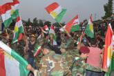 """هكذا سيبدو """"كردستان العراق"""" بعد الانفصال عن العراق"""