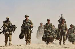 جيش الاحتلال يحاكم 9 جنود رفضوا المشاركة بتدريبات تحاكي عملية برية في غزة
