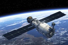هذا هو عدد الأقمار الصناعية التي أُطلقت للفضاء منذ مطلع العام !