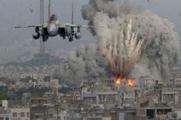 """كاتب إسرائيلي: """"إسرائيل"""" قد تدخل في حرب مع حماس أو حزب الله الصيف القادم"""