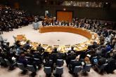 """فشل بمجلس الأمن ورفض أوروبي لموقف واشنطن من """"الاستيطان"""""""