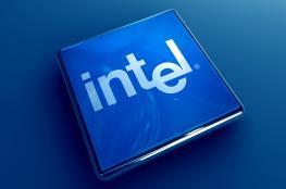 إنتل تنفذ أكبر صفقة استحواذ على شركة تقنية اسرائيلية بـ 15 مليار دولار