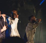 young_fathers-paul_hudson