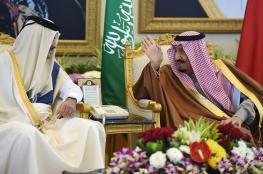 """""""قائمة عار"""" لمشاهير سعوديين لم يهاجموا قطر.. وناشطون يردون"""