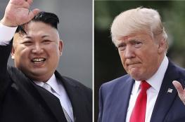 كوريا الشمالية عن تهديد ترامب بالزر النووي: نباح كلب مسعور