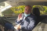 أدعم البرغوثي للرئاسة.. القدوة: بدون غزة ستكون الضفة أكثر مكان بائس بالعالم والعقوبات أمر معيب