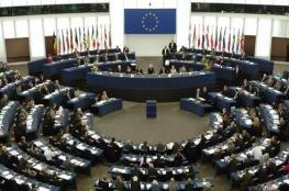 """قضية """"نافالني"""".. الاتحاد الأوروبي يعتزم فرض عقوبات على روسيا"""