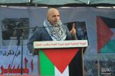 الشعبية لشهاب: هناك مخاطر جمة على طريق الانتخابات وحوار القاهرة المقبل سيحسم كافة القضايا