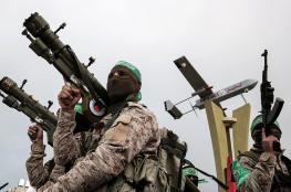 تطور المقاومة .. تجاوز الحدود وصراع مع مخابرات الاحتلال