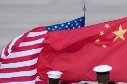 أميركا تنتهك أجواء الصين، والأخيرة تهدد.. ما القصة؟