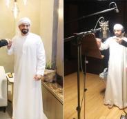 محمد-الشحي