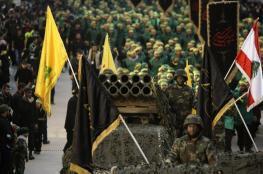 """يديعوت: حزب الله قادر على إطلاق 1500 صاروخ يومياً على """"إسرائيل"""""""