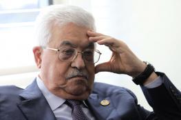 """14 قائمة انتخابية في رسالة لـ""""عباس"""": نرفض تأجيل الانتخابات"""