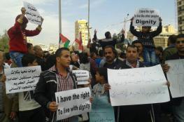 فلسطينيو سورية.. بين المراجعة الشاملة والاستدراك العاجل