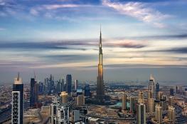دبي تتحول لمدينة أشباح.. تعرف على الأسباب