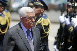 محلل إسرائيلي: الجيش يحمي السلطة وعباس في الضفة