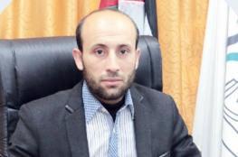 الأحرار لشهاب: جهود قيادة حماس بالتخفيف عن معاناة غزة مُقدّرة وتستحق قيادة المشروع الوطني