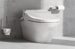 4.5 مليار شخص في العالم بلا مراحيض آمنة